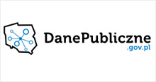 baner_danepuliczne