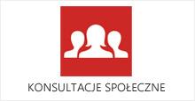 baner_konsultacje-spoleczne
