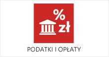 podatki_oplaty