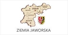 baner_ziemiajaworska