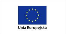 Projekty RPO WD 2014-2020