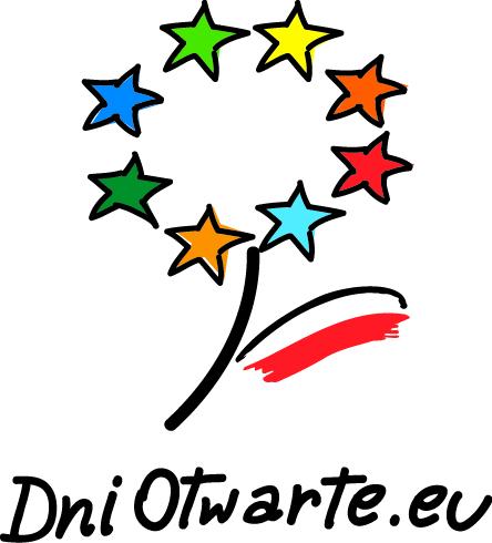 Dni Otwarte Funduszy Europejskich – majowe spacery ścieżką przyrodniczą