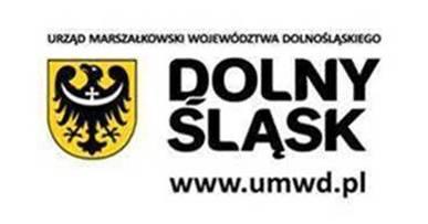 URZĄD MARSZAŁKOWSKI – Dofinansowanie 80% kosztów – kursów i szkoleń z Programu Rozwojowego dla właścicieli i pracowników przedsiębiorstw z subregionu legnicko – głogowskiego.