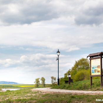 dolina-wierzbiaka-26