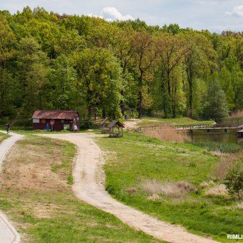 dolina-wierzbiaka-42
